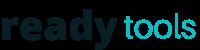 Ready-tools.com logo