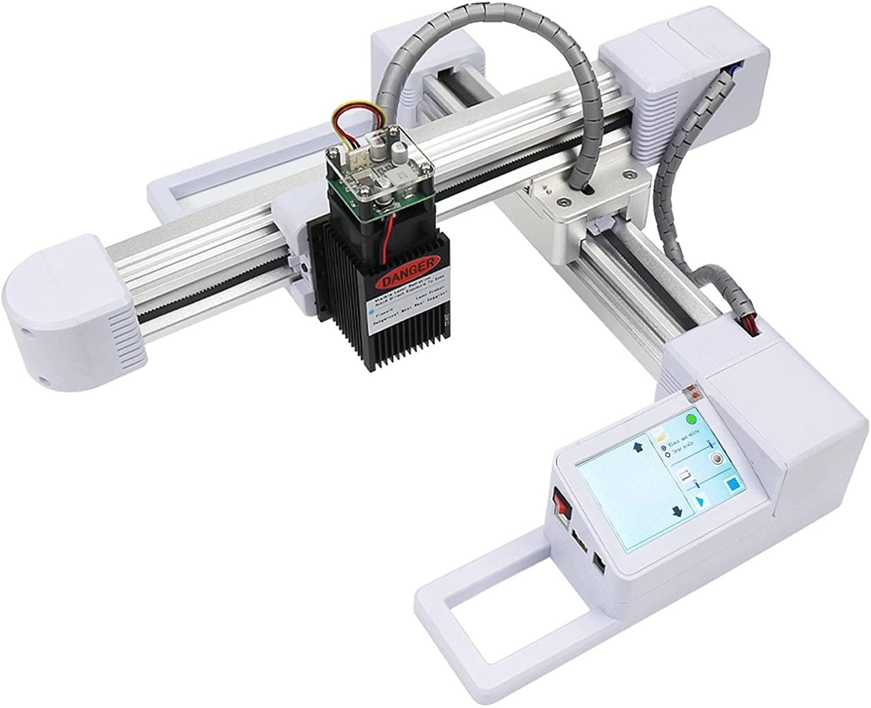 WAINLUX L1 Laser Engraving Machine