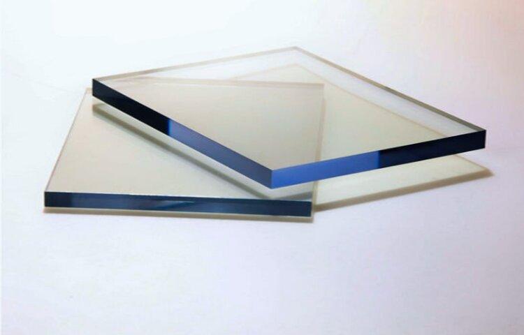Anti Static Acrylic Sheet