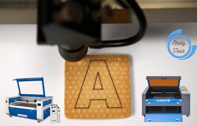 Best Laser Engraver