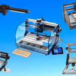Cheap Laser Cutters