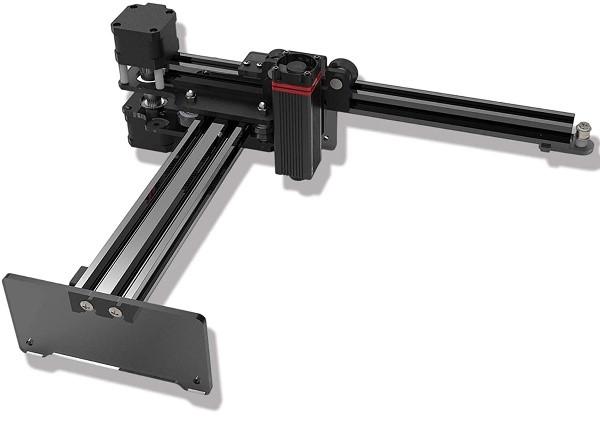 NEJE Master 2S 20W Laser Engraver: